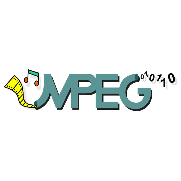 MPEG Genome Compression